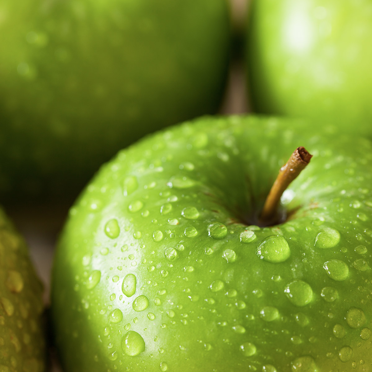 Pinot Grigio Bouquet - Apple