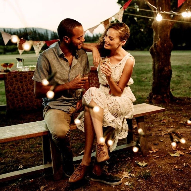 Ramp Up The Romance At Nederburg On Valentine's Day