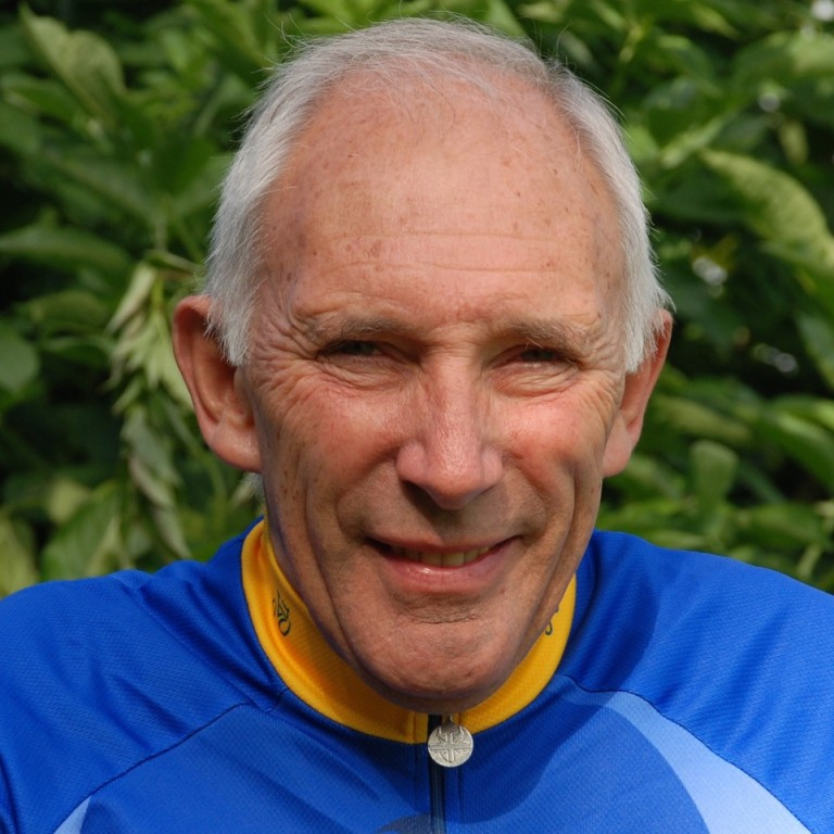 NEDERBURG PRESENTS: STORIES WITH PHIL LIGGETT